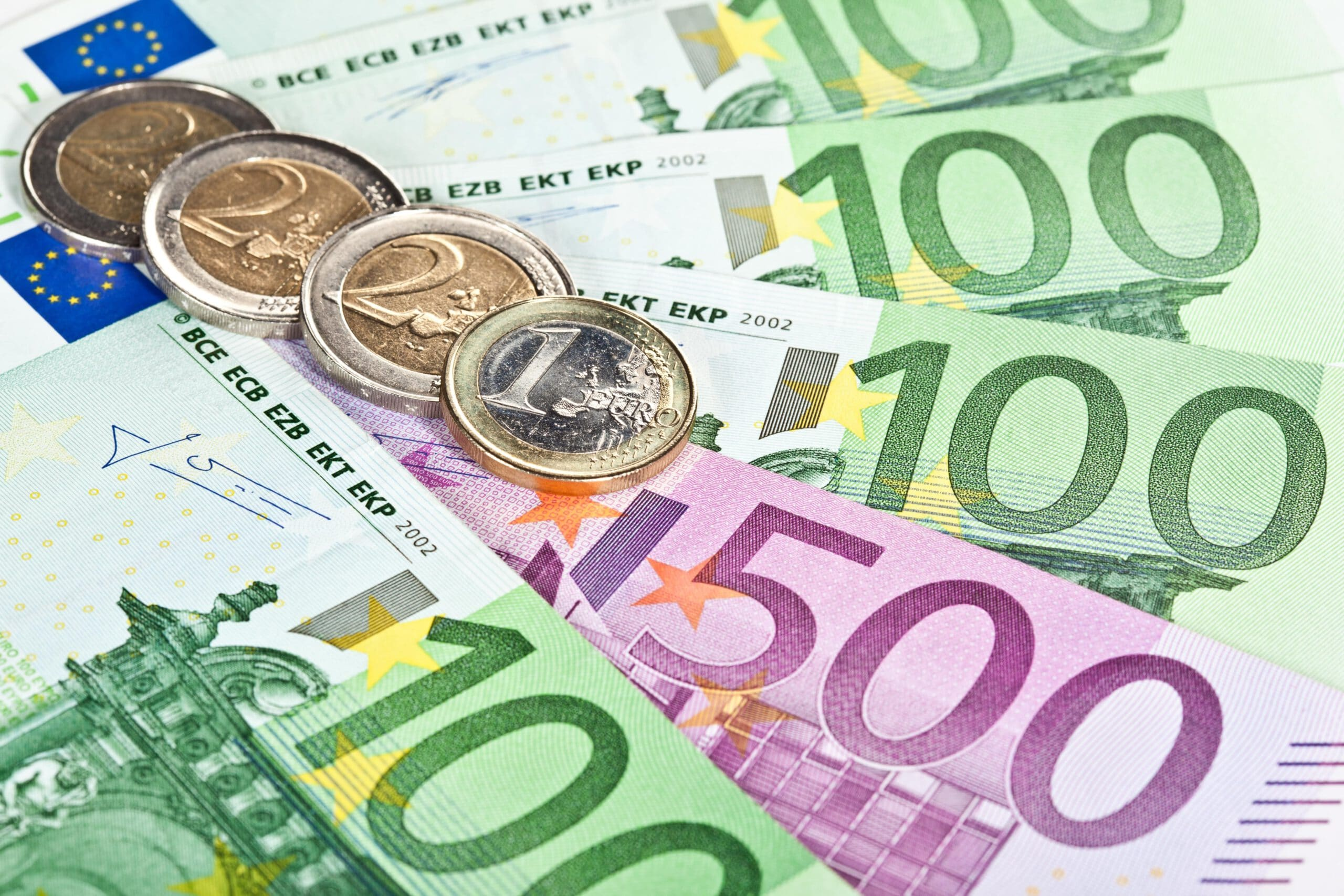 Vakuudettomat lainat - Nordicbank.fi