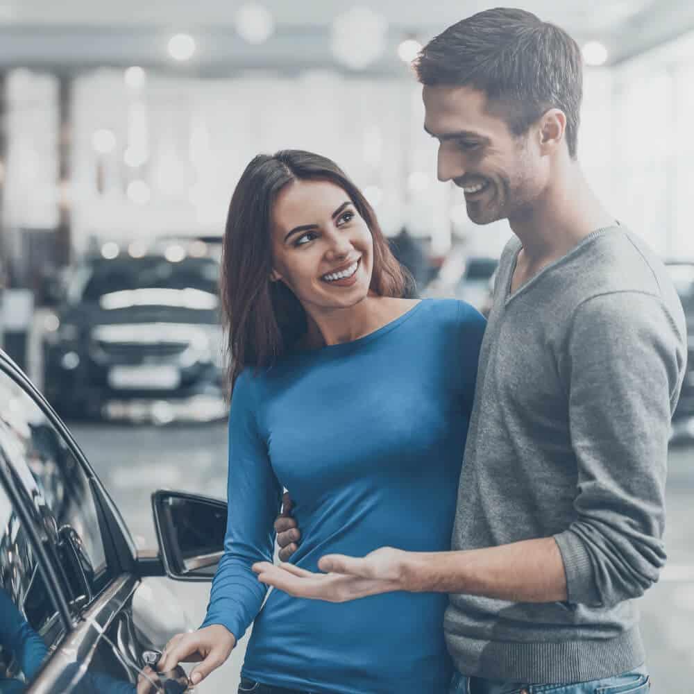 Rahoituslaskuri 2021 auton hankintaan