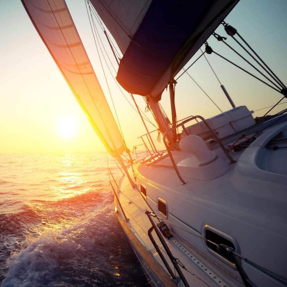 Edullinen venelaina Nordic Bankista jopa 70 000 euroon asti